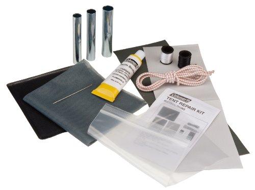 (Coleman Tent Repair Kit)