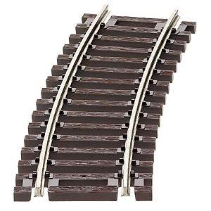Code 83 Nickel Silver 1/2-15