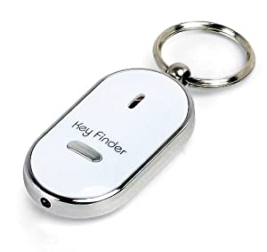 Keyfinder скачать торрент