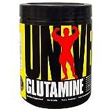 GLUTAMINE (300g) - Universal