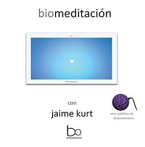 biomeditación