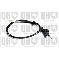 Herth+Buss Jakoparts J2308003 Clutch Cable