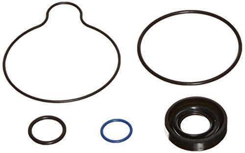 Parts Master 8906 Power Steering Repair Kit (Acura Integra Oem Power Steering)