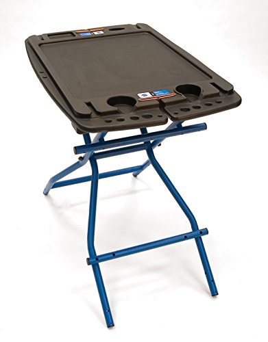 Park Tool PB-1 Portable Workbench ()