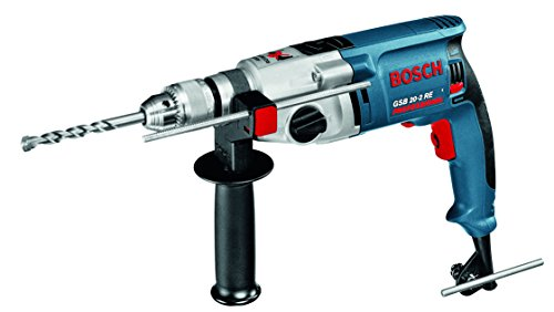 Bosch GSB 20-2 RE Professional 2