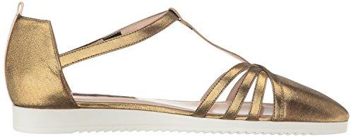 SJP by Sarah Jessica Parker Womens Sandals Gold (Karat) outlet original outlet the cheapest cheapest JnwRGGYjmn