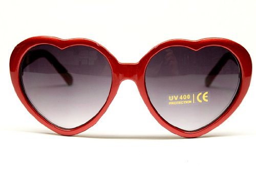 Kd209-vp Style Vault Kids 2-8yr Plastic Sunglasses