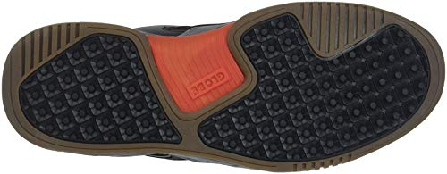 red Scarpe Uomo 000 black Tilt Multicolore Globe Da camo Fitness Evo UqgqxA8