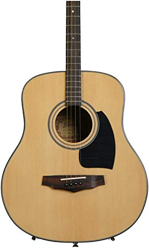 Ibanez Performance PFT2-NT Mini Dreadnought Acoustic, used for sale  Delivered anywhere in USA