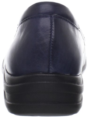 Hush Navy Alter Women's Puppies Pump 4wzURfq4
