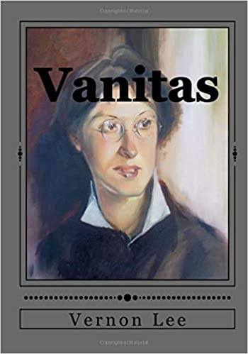 Vanitas: Polite Stories