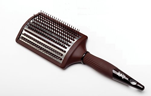 Buy paddle brush for blow drying