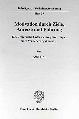 Motivation brief beispiel ghostwriter remix rjd2 mp3