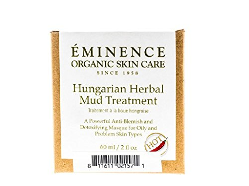 Hungarian Skin Care Products - 1