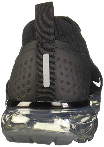 996a064995210 해외구매대행 $439.99] Nike Women\'s Air Vapormax Flyknit 2 Black ...