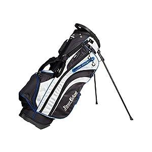 Toure Edge Men's HL3 Stand Golf Bag