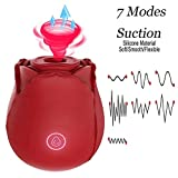 Clitoral Suction Toy for Women Clit Sucker G