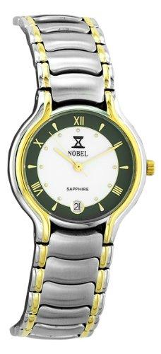 Nobel N705GW Men's Watch