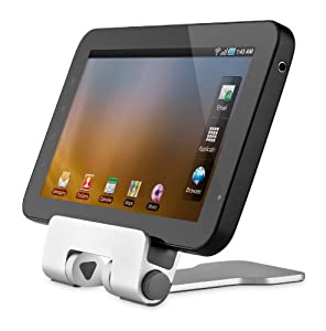 Belkin Stand for Tablets by BEAX7