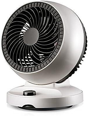 Electric fan Pequeño Ventilador Bajo Ruido Ruido Presión Cabeza Tipo Fuente De Alimentación Directa Carga Baja ...