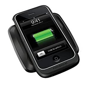 iphone 3g charger amazon