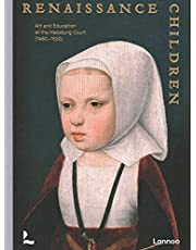 Renaissance Children