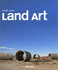 Land Art par Michael Lailach