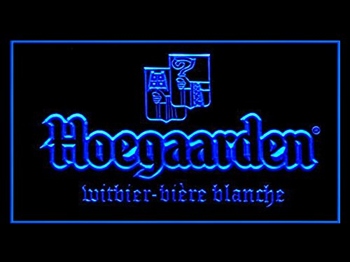 hoegaarden-logo-pub-bar-advertising-led-light-sign-y135b