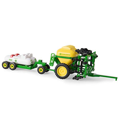 John Deere 1/64 2510H Nutrient Applicator