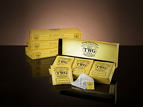 twg-tea-1837-green-tea-15-count-hand-sewn-cotton-teabags-1-pack-product-id-twgr554-usa-stock