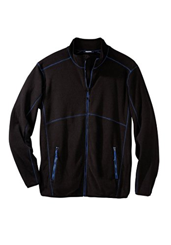 4in 1 System Jacket - 9