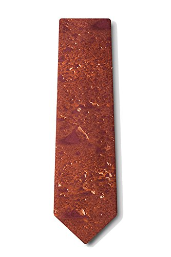 mens-microfiber-mars-surface-of-the-red-planet-space-tie-necktie