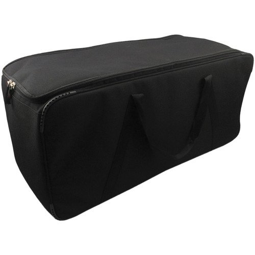 (Tycoon Percussion TTIBB Professional Timbale Bag)