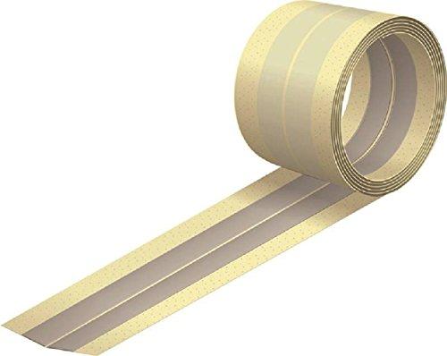 Us Gypsum 388810010 Tape Cnr Drywall Metal 2In 100FT
