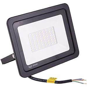 Amazon.es: Iluminación de exterior: Iluminación: Apliques de exterior, Iluminación de caminos y mucho más