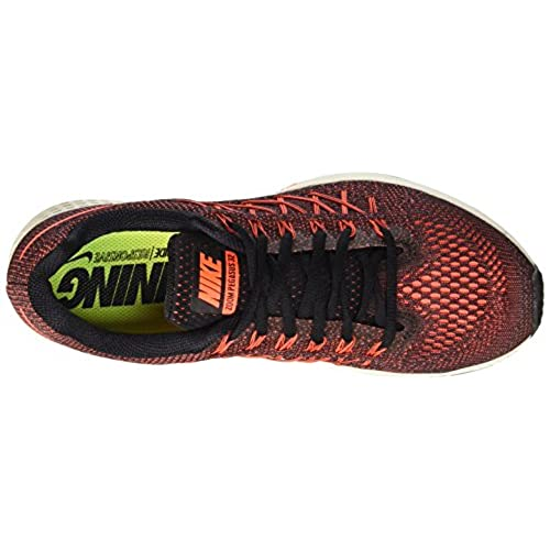 online retailer 84f74 ba072 60%OFF Nike Wmns Air Zoom Pegasus 32, Chaussures de Running Compétition  Femme