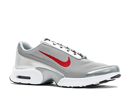 Nike AIR MAX Jewell QS 'Silver Bullet' - 910313-001 - Size 8.5