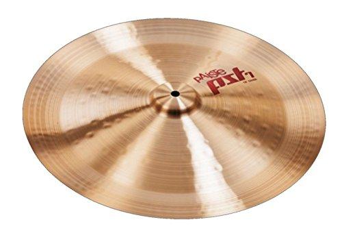 (Paiste PST 7 China Cymbal - 18