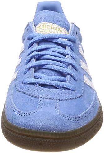 adidas Originals HANDBALL SPEZIAL 033620, Baskets mode mixte