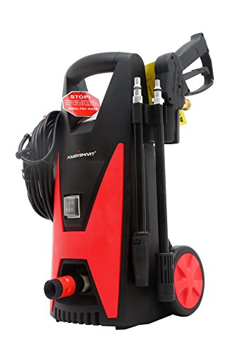 powersmart-ps22-1300-psi-120-v-electric-pressure-washer