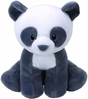 Ty Beanie Babies 82165 Mittens the Panda Baby