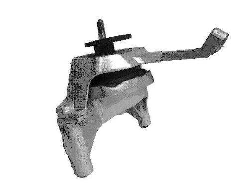 09 nissan altima motor mount - 7