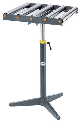 Most bought Roller Stands