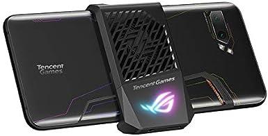 Aero Active Cooler II Fan - Carcasa para ASUS ROG Phone 2, caída ...