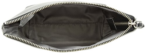Berlin Leather Case Liebeskind Black Mainef8 Cosmetic Women's dAwxwv