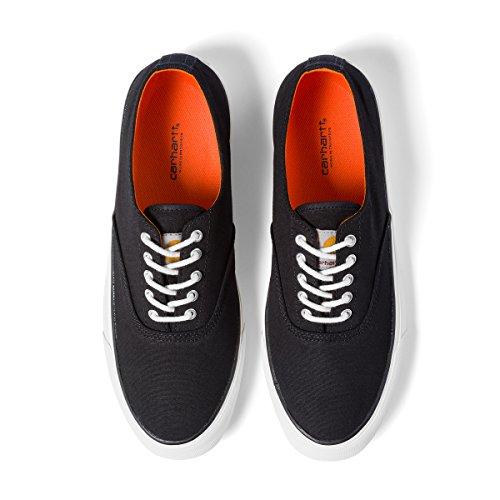Carhartt Illinois Shoes Black (42,5)