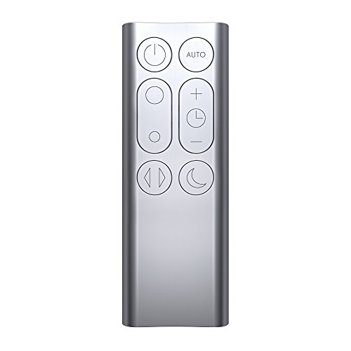 Dyson Pure Cool Link Tp02 Wi Fi Enabled Air Purifier