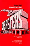 Great Planning Disasters, Hall, Peter, 0520046072