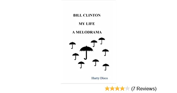My life bill clinton ebook free download.