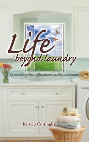 Life Beyond Laundry